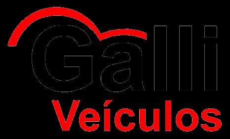 Galli Veículos Bauru