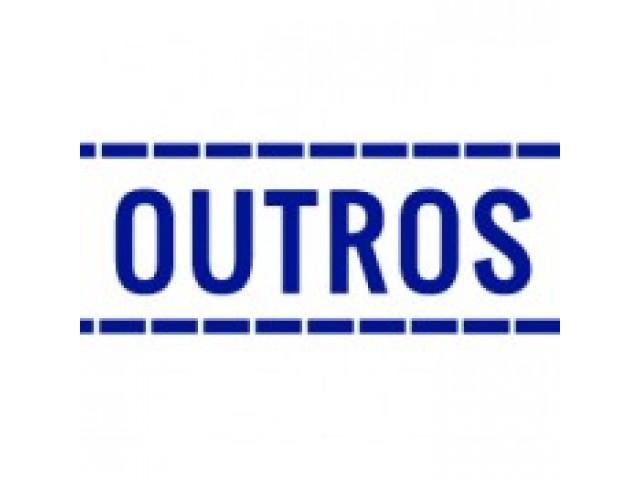 OUTROS